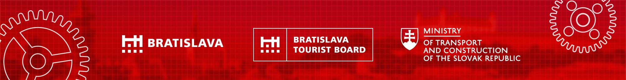 Bratislava_Motor_City